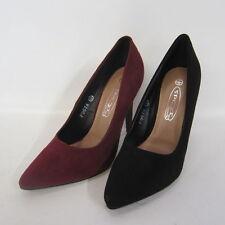 Stiletto Standard Width (D) Shoes for Women