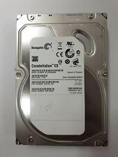 "1TB Dell Constellation ST31000524NS 7.2K 64MB Cache 3.5"" SATA Desktop HDD"