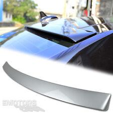 PAINTED MERCEDES BENZ W212 E-Class OE Type Roof Spoiler 10-16 E200 E250 E350 ◢