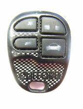 Clifford CZ57RRKO keyfob remote control entry transmitter start keyless clicker