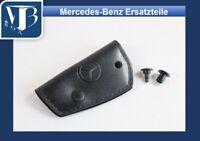 O118/ Original Mercedes Benz W107 R107 280SL Schlüsseltasche aus Leder
