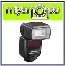 Nikon Speedlight SB-5000 Flash Light SB5000