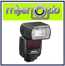 Nikon Speedlight SB-5000 Flash Light