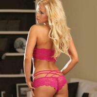 Lingerie Spandex, da donne molto sexy, Vestaglia, Da Spagna, #115, Babydoll
