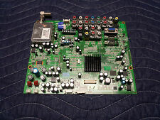 DYNEX MAIN BOARD 899-KS0-LV421AXA2H  200-100-1V501B-CH REV:C DX-PDP42-09