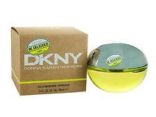 Dkny Be Delicious by Donna Karan EDPS pray 3.4 oz/100ml FOR WOMEN SEALED PERFUME