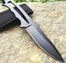 Ultimi Pezzi Coltello Collezione Portable Fixed Blade Knife