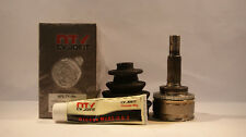 OUTER CV JOINT TOYOTA AVENSIS 1999- 2003, AVENSIS VERSO 2001-