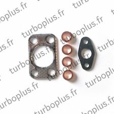 Joint turbo 1.6 HDI TDCI 110 90 92 cv 49173-07502, 750030, 753420, 762328