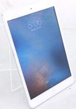 Apple iPad Mini 1st Generation - 16GB - White !!!READ DESCRIPTION!!!  17-2F