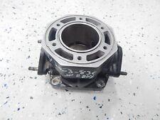 ARCTIC CAT SNOWMOBILE 1991-92 PROWLER SP 440 L/C ENGINE CYLINDER 3003-830