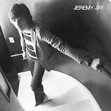 A Place Where We Could Go by Jeremy Jay (CD, May-2008, K Records (USA) vg cond