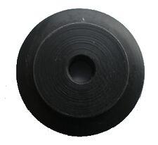 2 x Tornado  Spare Pipe Slice Tube Cutter Blade Wheel