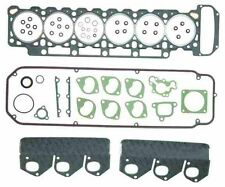 Victor HS4863W Engine Cylinder Head Gasket Set BMW 3.5L  SOHC