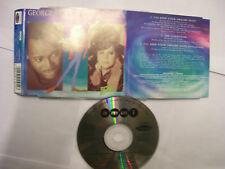 GEORGE BENSON & PATTI AUSTIN I'll Keep Your Dreams Alive – 1992 UK CD – BARGAIN!