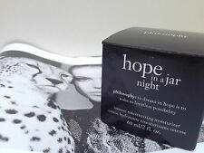 Philosophy Cream Anti-Ageing Products