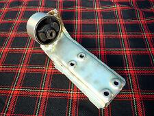 Getriebehalter 1.5 1.6 Motor GTI Diesel 4 Gang Getriebe 171 399 113 F 171199214H
