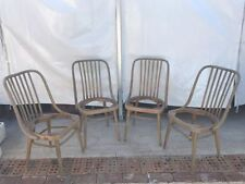 CENTURY Vintage/Retro Chairs