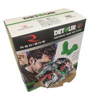 Details about  /PIP Disposable Polyurethane Foam Corded Ear Plugs 267-HPF200C 100pair