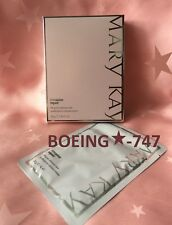 Mary Kay TimeWise Repair BIO-CELLULOSE MASK ✰  Awesome Lifting ✰ Gratis Versand✈