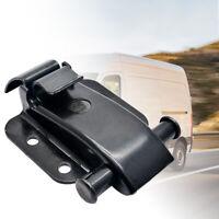 Mercedes-Benz Sprinter VW Posteriore Controllo Cinturino Rimanere Guida Porta