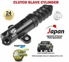 FOR FORD RANGER TDCi 2006-2011 MAZDA BT50 PICKUP 2006 > CLUTCH SLAVE CYLINDER