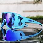 1108 Kapvoe Style Men's Polarized Sunglasses Driving Women Sport Fishing Outdoor