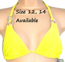 Striped Plus Size NEXT Swimwear for Women