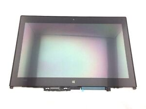 """Lenovo ThinkPad Yoga 260 12.5"""" FHD LCD Touch Screen Assembly Display 01HY619"""