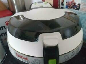 Genuine Tefal SS-993603 Lid for Hot Air Fryer Actifry FZ7000 FZ7002 FZ7070