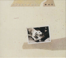 1 CENT 2xCD Fleetwood Mac – Tusk / Reissue, Remastered
