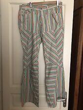 Pantalon Vintage Diesel Taille 42