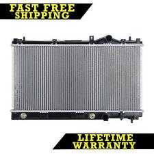 Radiator For 95-99 Dodge Neon Plymouth Neon 2.0L Free Shipping Great Quality