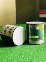 2x Self-adhesive Synthetic Turf Joint Lawn Tape for Artificial Grass 15cm x 20m
