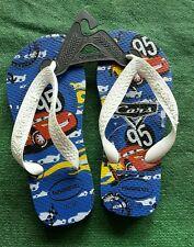 NEU@Gr 29-30@Havaianas@CARS@Zehentrenner Flip Flops Sandale Schlappe