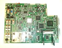 Samsung LNR408DX/XAA Main Board BN94-00629F (MISSING ONE HDMI PORT)