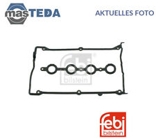 Febi Bilstein Gasket Cylinder Head Cover 23548 P NEW OE QUALITY