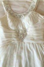 ROSETTA NICOLINI Wedding Dress UNUSED