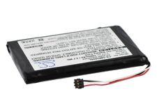 Battery For Garmin Approach G6 1000mAh / 3.70Wh GPS, Navigator Battery