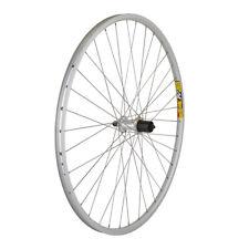 WM Wheel  Rear 700x35 622x19 Wei Zac19 Sl 36 Aly 8-10scas Qr Sl 135mm Ss2.0sl