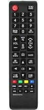 Mando a distancia de repuesto para Samsung bn59-01247a | bn5901247a TV Remote Control