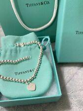 Bracciale Tiffany