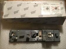 GORENJE Lavatrice SCHEDA ELETTRONICA PCB 155258 - NUOVO in scatola