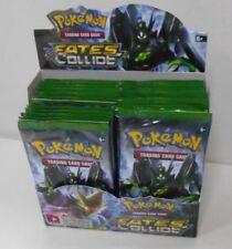 Cartes Pokémon espagnol