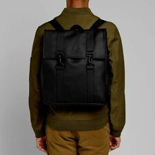 RAINS zaino  MSN Bag backpack con porta laptop