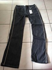 Pantalon/ Jeans Pablo De Gerard Darel T.42 Neuf (gd8)