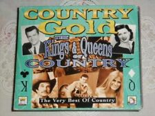 Queen's Musik-CD Box-Sets & Sammlungen als Compilation-Edition