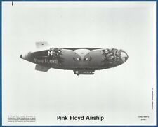Pink Floyd Airship 1994 Publicity/Press Photo David Gilmour Roger Waters