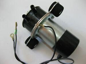 Kraftstoffpumpe Förderpumpe für Mitsubishi L2E L3E S3L S3L2 S4L S4L2 K4N L3C