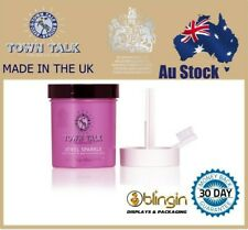 Town Talk jewel Sparkle Dip 225ml Jewellery Gold Precious Stones Cleaner UK Made